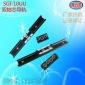 SGI-10UU�p�S心�к�-�o音�道-28MM���X型材直�滑�-�L�滑�K